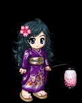 Temariangel365's avatar