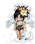 iiMrs Angel