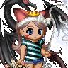 ii-DazzleMeForever-ii's avatar