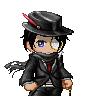 ZenkeiHitaki's avatar