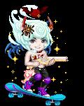 RichRainbowReaper's avatar
