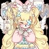 xPiikachuu x3 's avatar