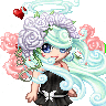 bangsweet's avatar