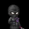 Elai Reverse's avatar