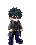 Sand_Man55's avatar