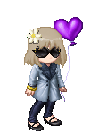 C0C0 Chanel's avatar