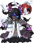 emoligerkid's avatar