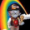1ard's avatar