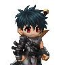 hatsukyo101's avatar