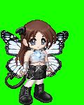Chibiusa98's avatar