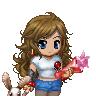 xO BabiGurl Ox's avatar