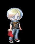 Foxxxchild's avatar