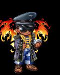 captain taetae's avatar