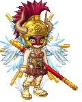 Koda Yabu's avatar
