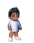 xXFR3SH_ITALIANXx's avatar