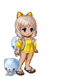 bubbababy02's avatar