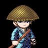 Hermit_Sixth_Fist's avatar