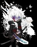 cruiq's avatar