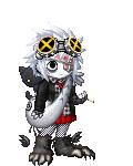 Do Not Panic's avatar