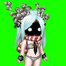 DubleChocoChip's avatar