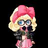 x--AngelicChocolate's avatar