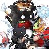 Joy_Killer's avatar