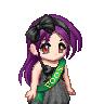 Tanaki Mikku's avatar