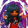 Mysterrie's avatar