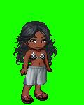 omgfdsr's avatar