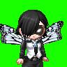 Katgodess's avatar