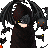 emoelmodude's avatar