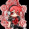 zZ_YaOi_Zz's avatar