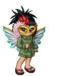 cassiepoohx's avatar