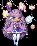 Hopeful-Wish's avatar
