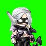 Weevil x's avatar