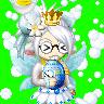 Lethal Fairytale x3's avatar