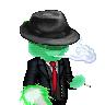 LLORTREPUS's avatar