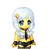 Hatsu Shibo's avatar