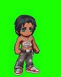 XxDark_LuvinxX's avatar