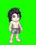 Greycloak's avatar