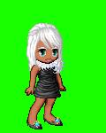 whitetrashhoe's avatar