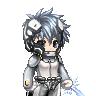 TheLoneNomad917's avatar