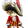 Raven -Iggy- Dunbar's avatar