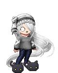 Akari_rocks_hard's avatar