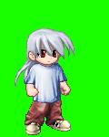 inuyasha_1557's avatar