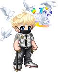 Melancholy Baby's avatar