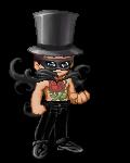 Prince_Endymion's avatar