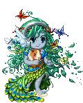 tiikerien's avatar