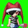 Xx-PosionessHate-xX's avatar