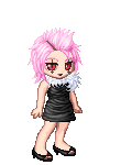 6Amber6Rose6's avatar